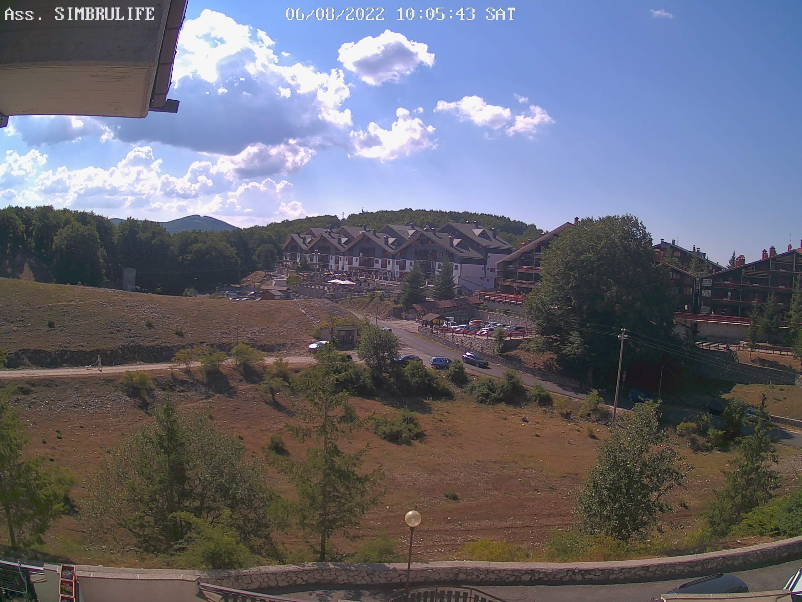 http://www.meteocampaegli.it/webcam/current.jpg